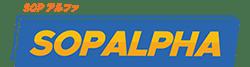 Sopalpha Store