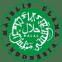 Telah Tersertifikasi Halal MUI